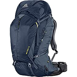 View Gregory Baltoro 75 Men's Hiking Backpack
