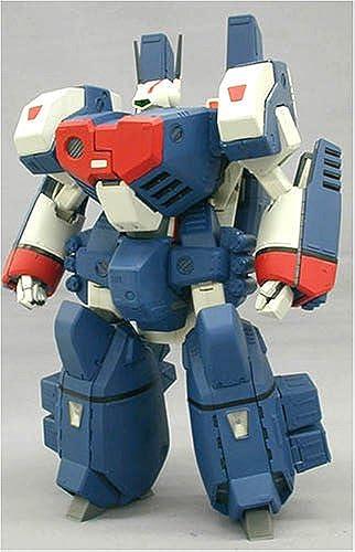 solo cómpralo Macross Macross Macross Vf-1 Valkyrie Armor Parts 1 48 Scale Yamato (japan import)  en linea