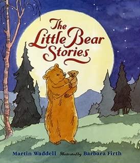 Best little bear stories online Reviews