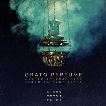 Grato Perfume