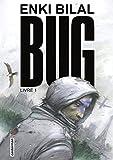 Bug (Livre 1) - Format Kindle - 12,99 €