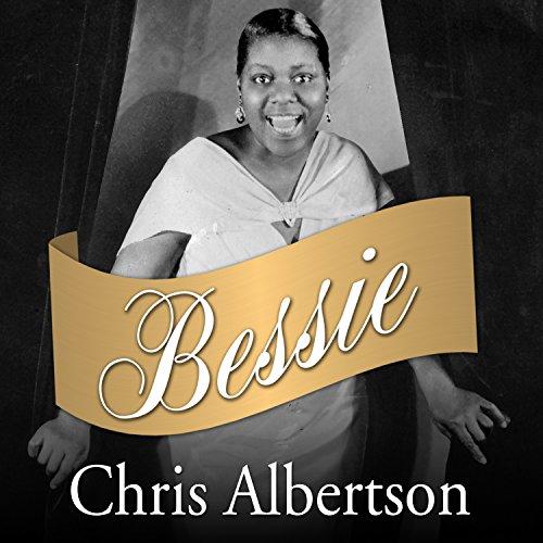 Bessie cover art