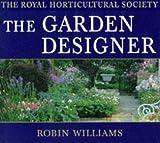 The Garden Designer (Rhs)