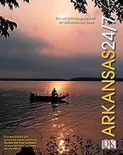 Arkansas 24/7 (America 24/7 State Book Series)