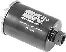 Best k&n fuel filter pf-1000 Reviews