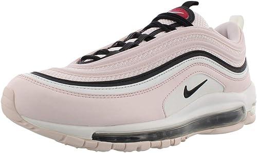 Nike W Air Max 97, Scarpe da Trail Running Donna, EU : Amazon.it: Moda