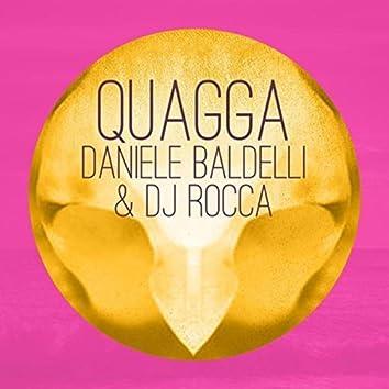 Quagga (Single)