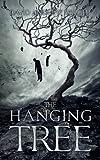 Bargain eBook - The Hanging Tree