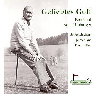 Geliebtes Golf Titelbild