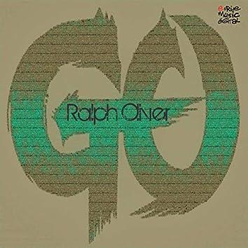 Go (Remode Remixes)