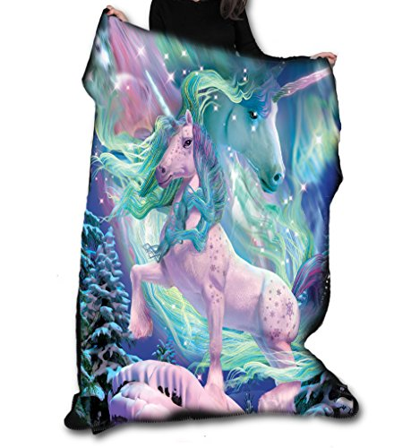 Wild Star Home Aurora Fleece Blanket/Throw/Tapestry etc.Official Anne Stokes Offical Merchandise