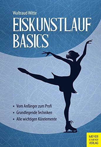 Download Eiskunstlauf Basics 