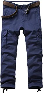 slim trousers mens