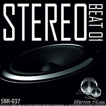Stereo Beat 01