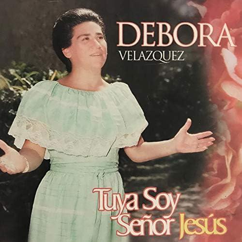 Debora Velazquez