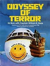 Best flight of terror Reviews