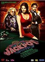 Jackpot(2013)