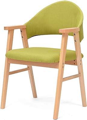 Outstanding Amazon Com Safavieh Bst6302A Set2 Nikita Bar Stool Light Creativecarmelina Interior Chair Design Creativecarmelinacom