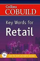 Key Words for Retail (Collins Cobuild)