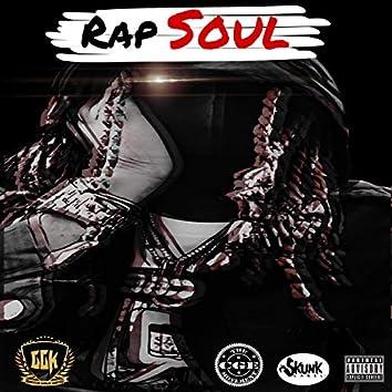 Rap Soul