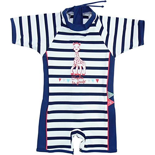 Mayoparasol 42010, boxershorts unisex kinderen, meerkleurig (Mayoparasol Navy), eenheidsmaat (fabrikantmaat: 18 maanden)