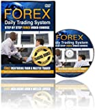 Forex Trading Course - Learn Foreign Exchange Secrets - Strategies, Scalping, Short and Long Term Trades - Technical Analysis - Includes 39 MT4 Metatrader Strategy Templates - Over 150 Videos