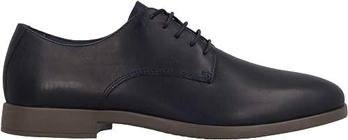 CAMPER Truman, Schuh fur fur fur Herren  Professionelles integriertes Online-Einkaufszentrum