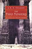 The Two Towers (The Lord of the Rings, Part 2)