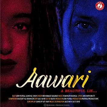 Aawari