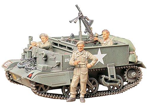 Tamiya - Maqueta de Tanque Escala 1:35 (35175)