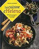 La cuisine d'Helena