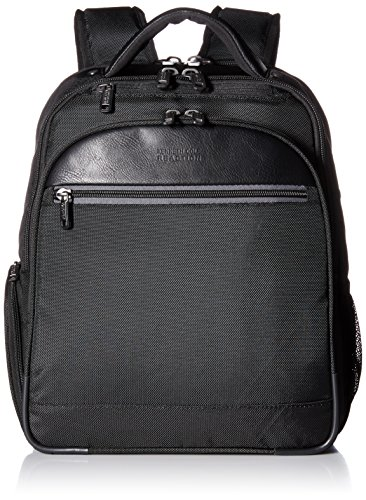 Kenneth Cole Reaction ProTec Slim Business Backpack