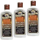 Parker & Bailey Kitchen Cabinet Cream 8oz (3)