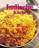 Indische Küche - Shehzad Husain