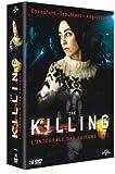 510TTZrUz+L. SL160  - Forbrydelsen (The Killing) - Saison 1
