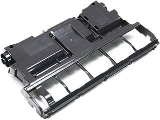 Kenmore KC03RDKNZV07 Vacuum Power Head Base Plate Genuine Original Equipment Manufacturer (OEM) Part