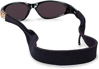 Kids' Croakies Eyewear Retainer