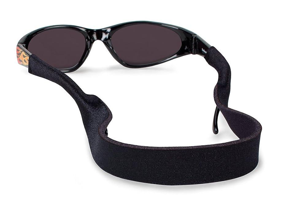 Croakies Kids Eyewear Retainer