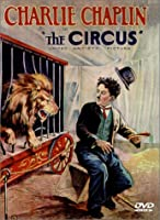 The Circus [DVD] [Import]