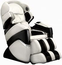 Osaki OS 3D Pro Cyber Zero Gravity Recliner Massage Chair OS-3D