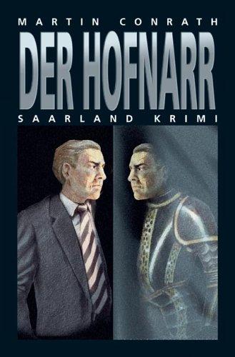 Image of Der Hofnarr