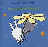 Victor Lapin - Le Monde à l Envers
