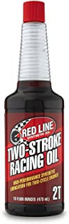 Best reds racing engines Reviews