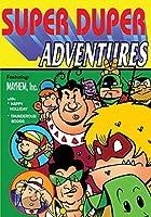 Super Duper Adventures