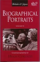 Britain & Japan: Biographical Portraits