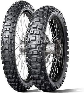 Dunlop 633319 120/80/R19 63M   E/C/73dB   Ganzjahresreifen
