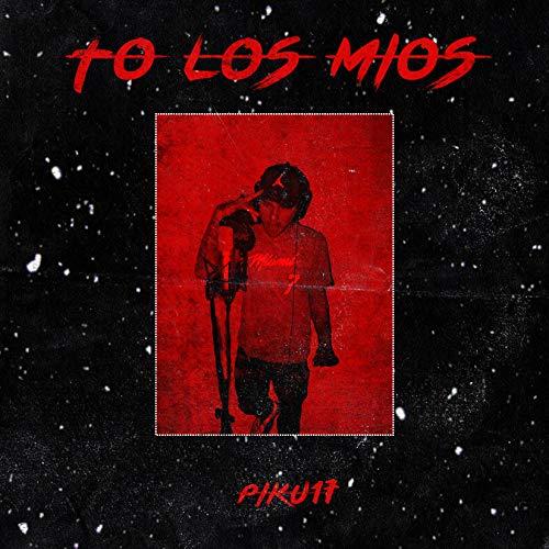 To Los Mios
