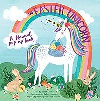 The Easter Unicorn