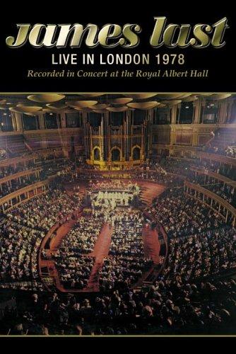 Last James - Live In London 1978 [UK Import]