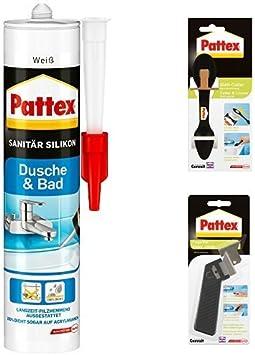 CviAn Bad Dusche Silikon K/örperb/ürste Dusche R/ücken Scrubber M/änner Frauen Zweiseitige weiche Silikon Duschb/ürste Langgriff Bad Scrubber